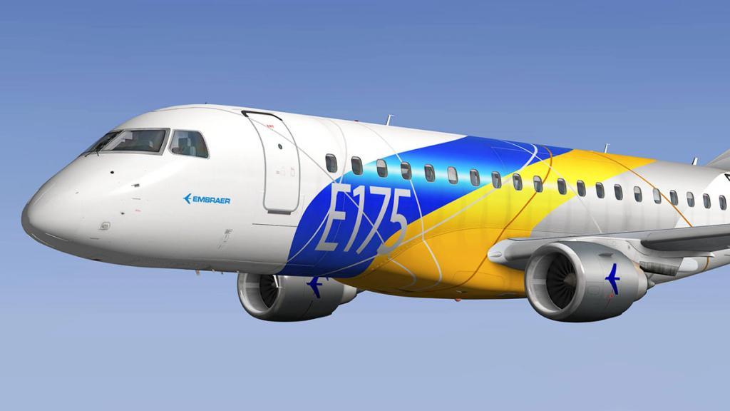 E175_Flight 6.jpg