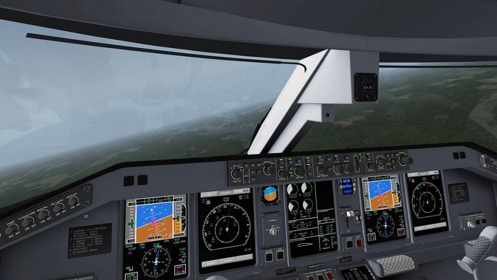 E175_Flight 7.jpg