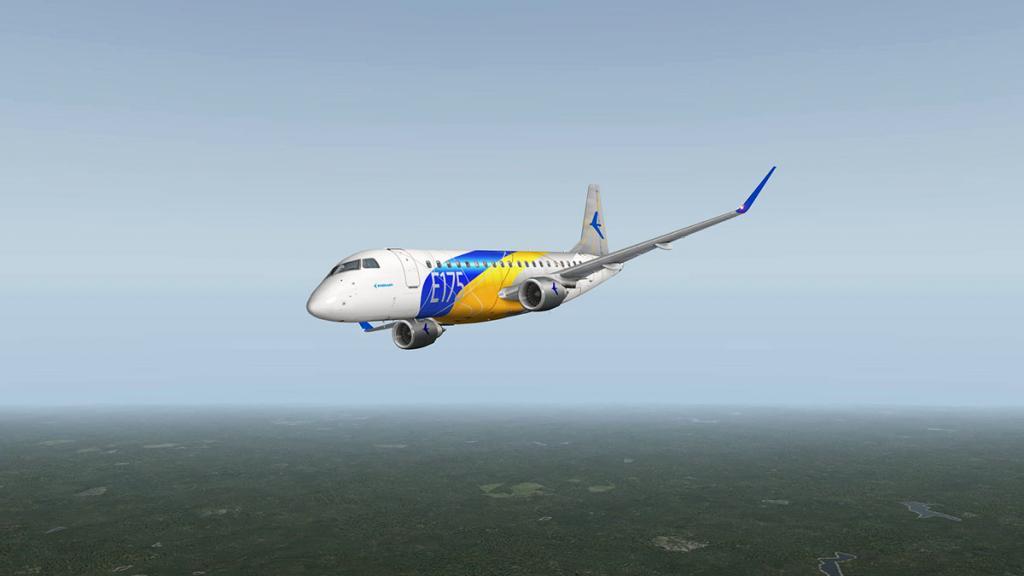 E175_Flight 8.jpg