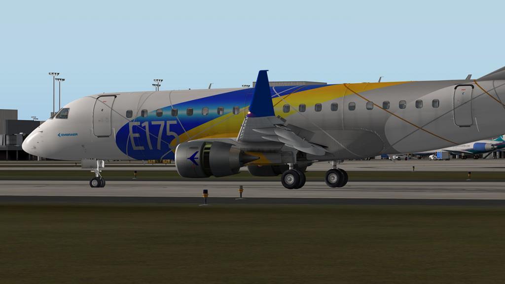 E175_KATL landing.jpg