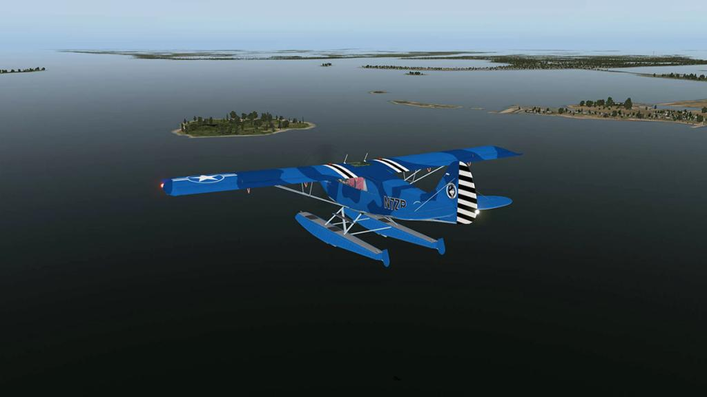 A1-C_Flying 1.jpg