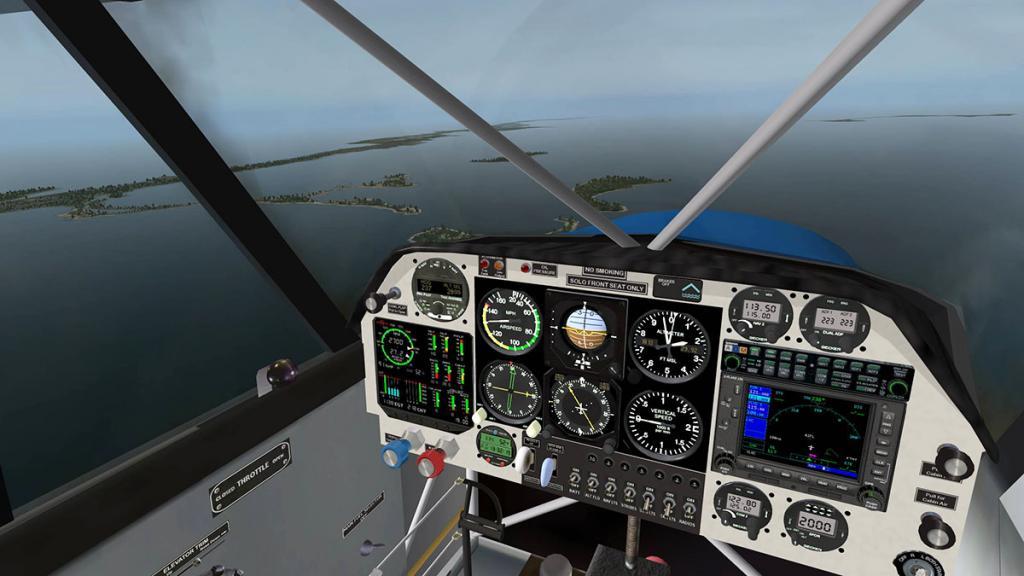 A1-C_Flying 2.jpg