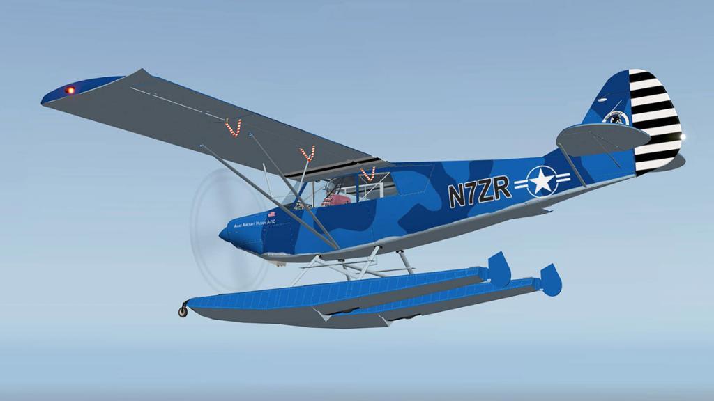 A1-C_Flying 3.jpg