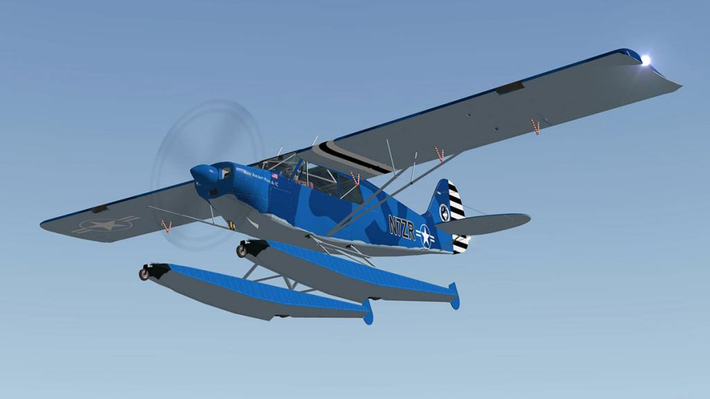 A1-C_Flying 4.jpg