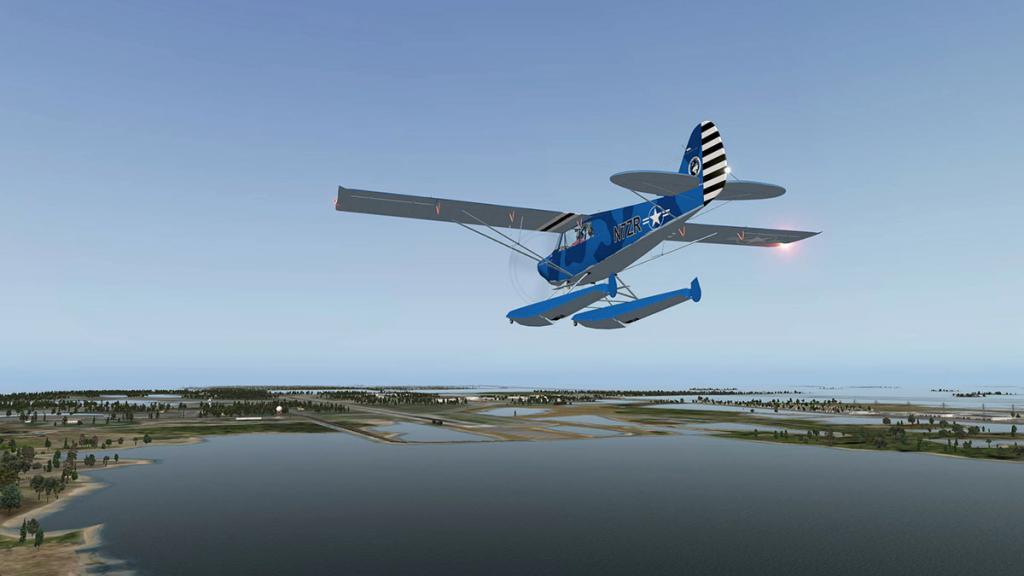A1-C_Flying 5.jpg