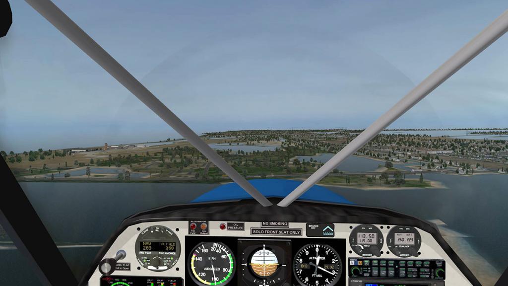 A1-C_Flying 6.jpg