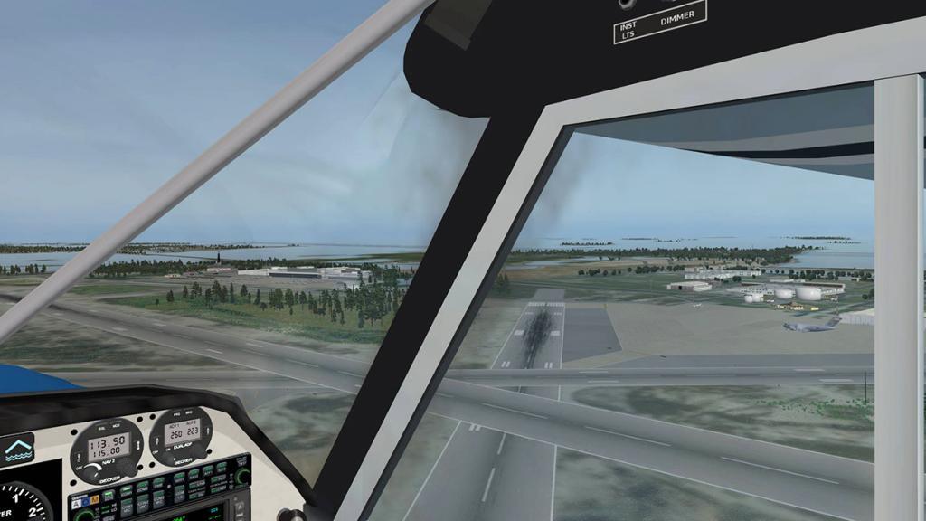 A1-C_Flying 7.jpg