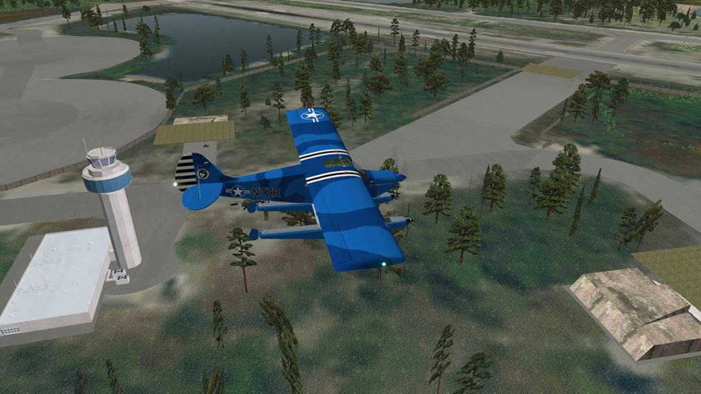 A1-C_Flying 8.jpg