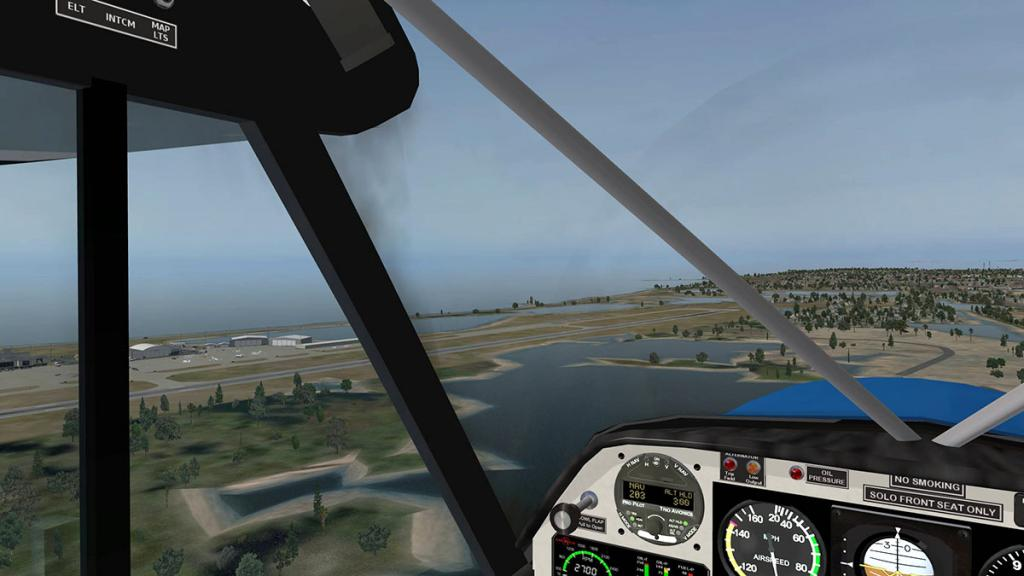A1-C_Flying 9.jpg
