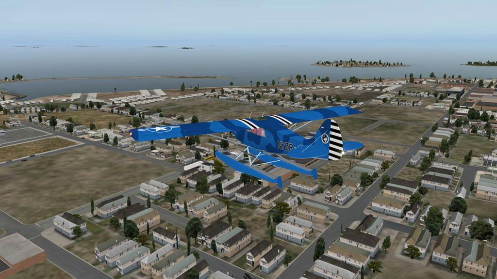 A1-C_Flying 10.jpg