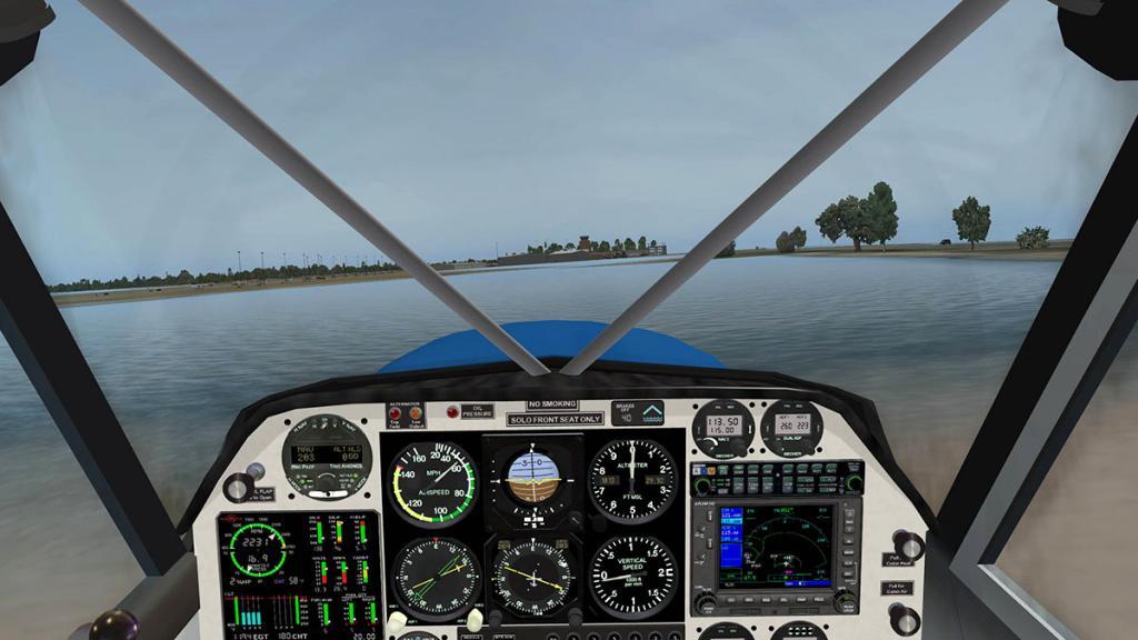 A1-C_Flying 12.jpg