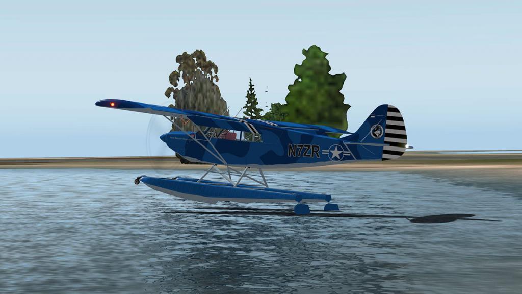 A1-C_Flying 13.jpg