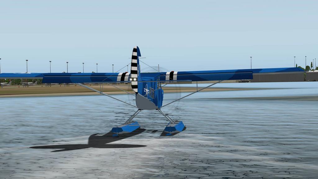 A1-C_Flying 14.jpg