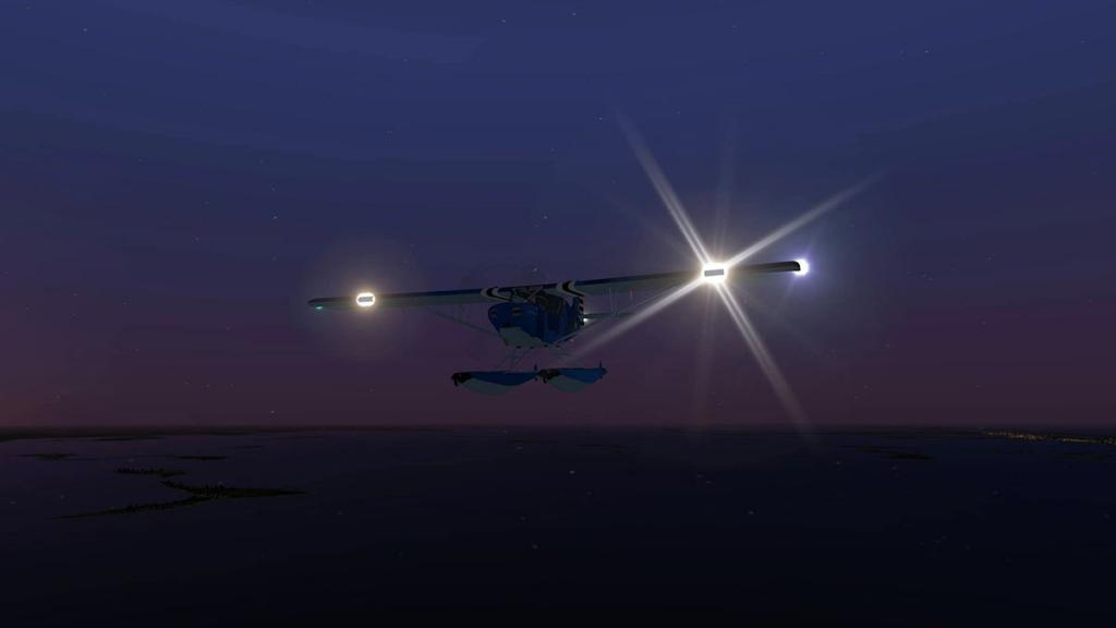 A1-C Nighlighting 4.jpg