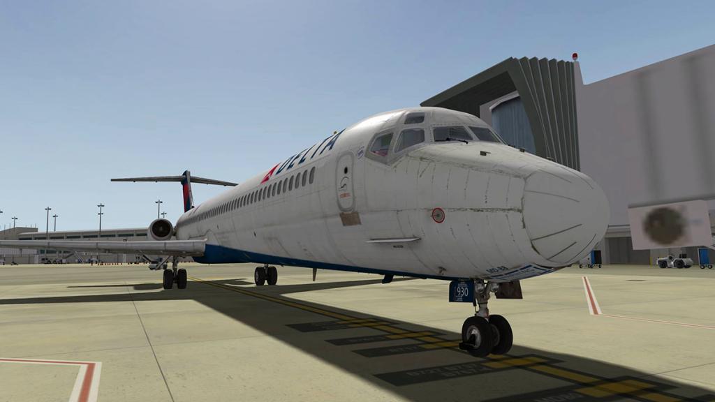 Rotate-MD-80_Head 1.jpg