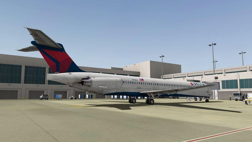 Rotate-MD-80_Head 2.jpg