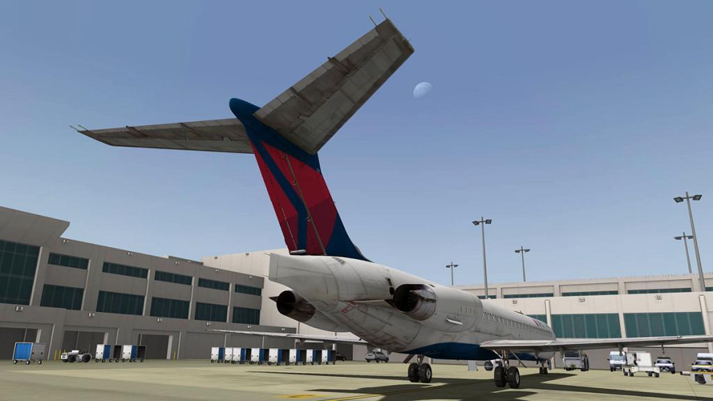 Rotate-MD-80_Head 3.jpg
