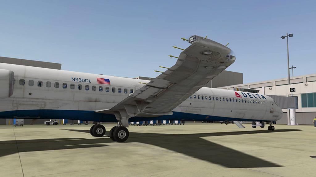 Rotate-MD-80_Head 4.jpg