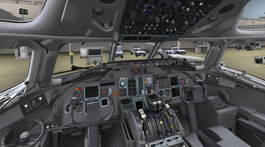 Rotate-MD-80_cockpit 2.jpg