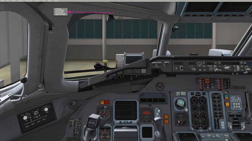 Rotate-MD-80_OVHD menu 1.jpg