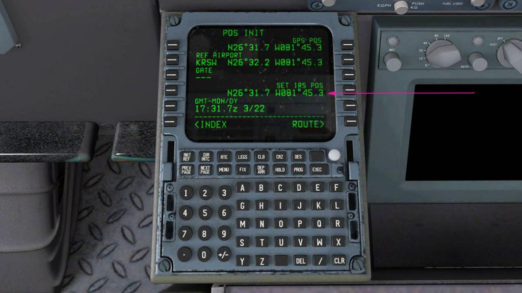 Rotate-MD-80_FMC 2.jpg