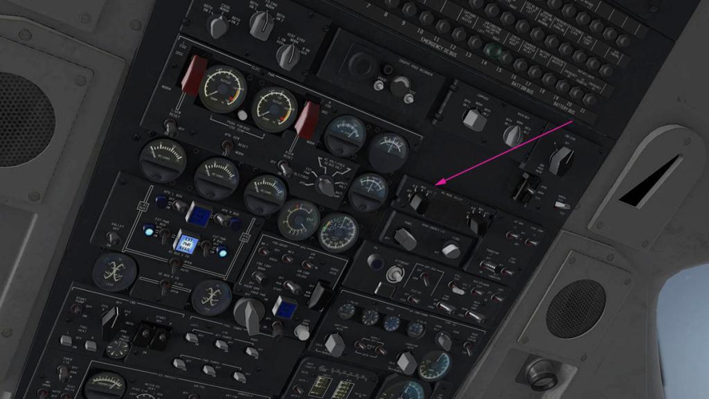 Rotate-MD-80_FMC 3.jpg