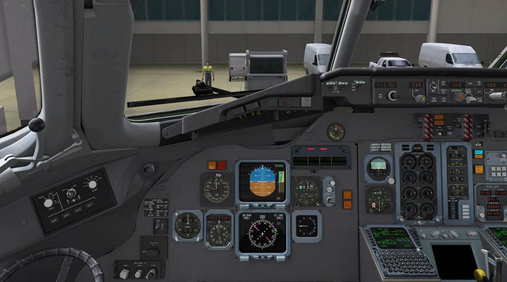 Rotate-MD-80_FMC 4.jpg