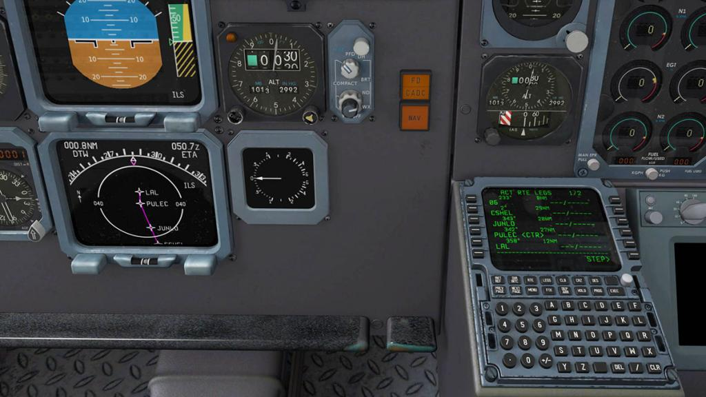 Rotate-MD-80_FMC 6.jpg
