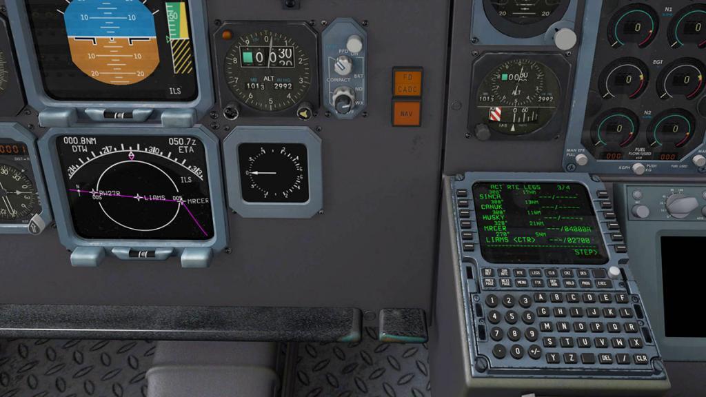 Rotate-MD-80_FMC 7.jpg