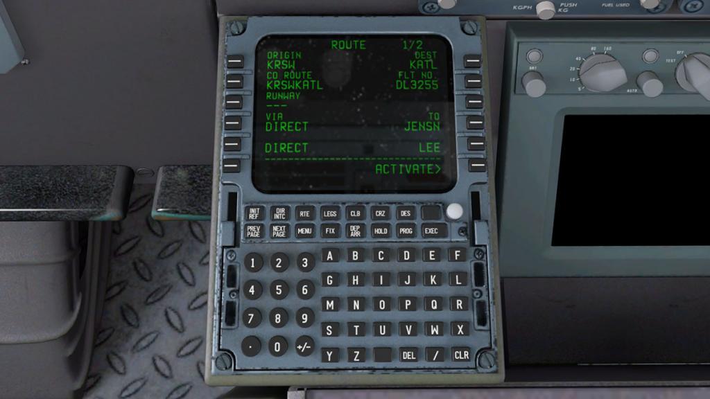 Rotate-MD-80_FMC 8.jpg