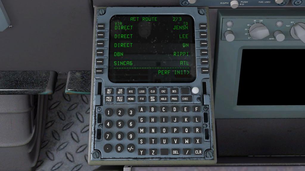 Rotate-MD-80_FMC 9.jpg