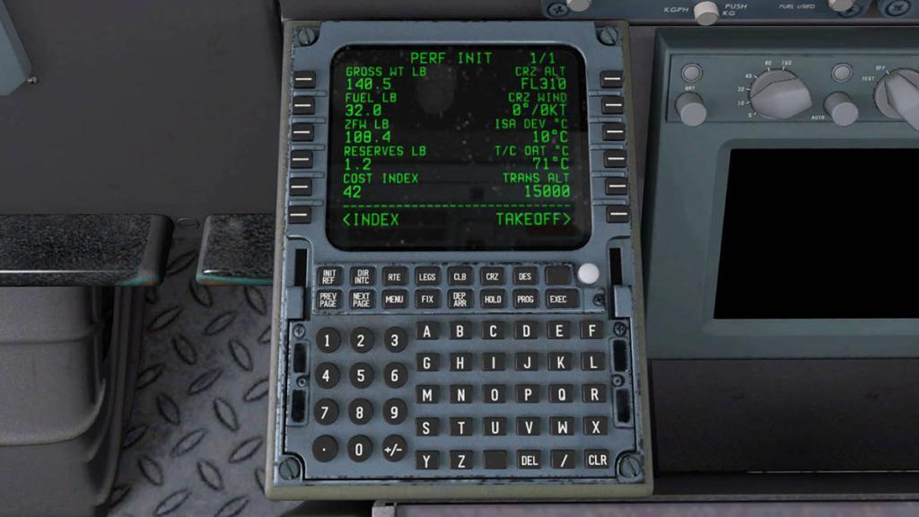 Rotate-MD-80_PERF 1.jpg