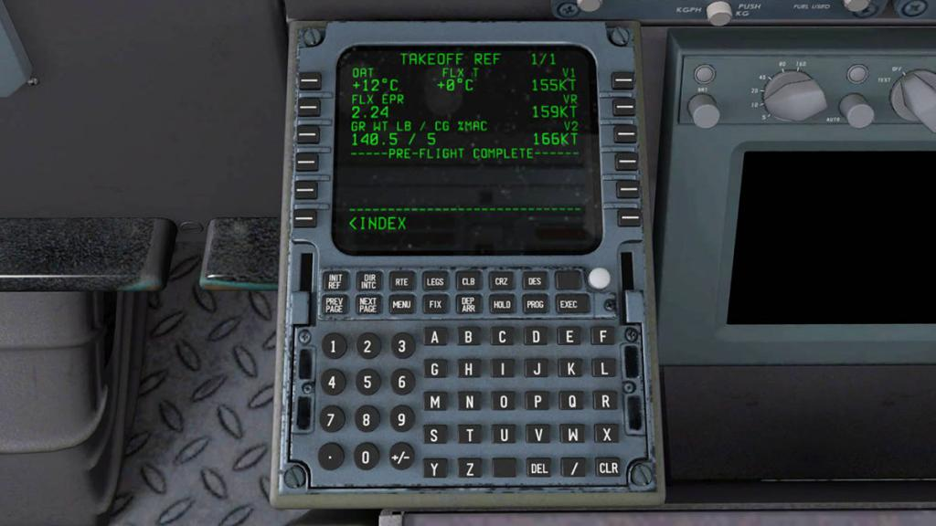 Rotate-MD-80_PERF 2.jpg