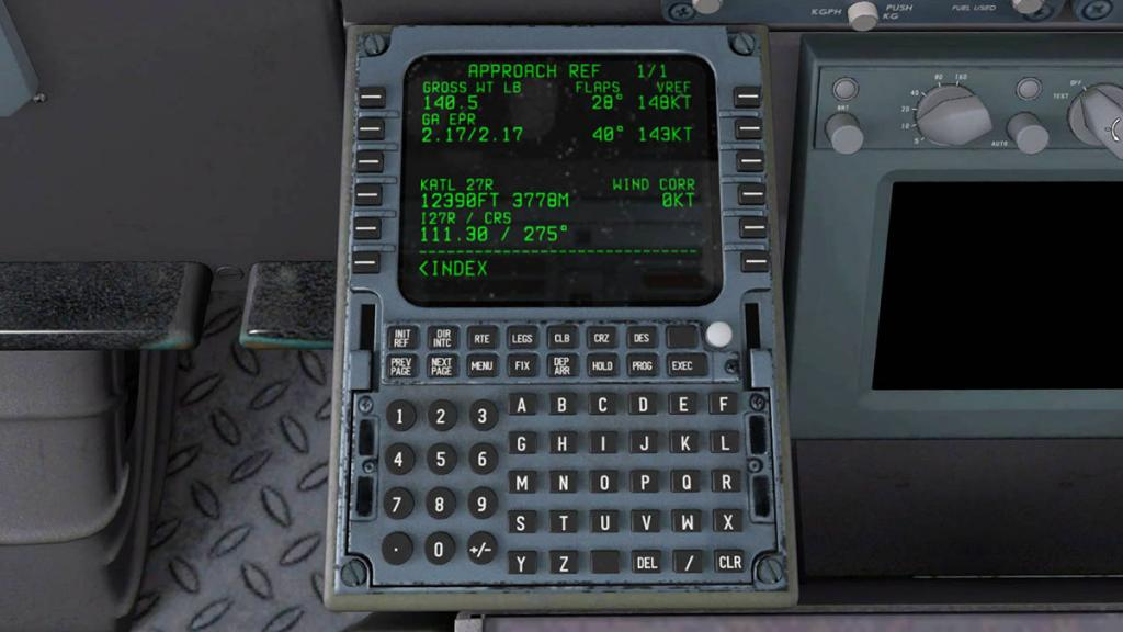 Rotate-MD-80_PERF 3.jpg
