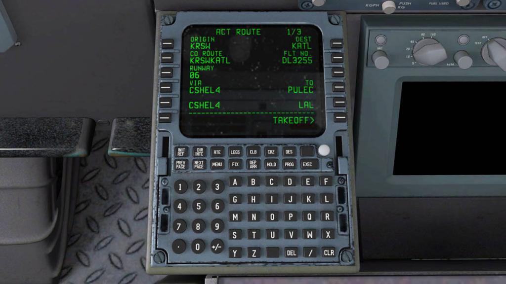 Rotate-MD-80_PERF 4.jpg