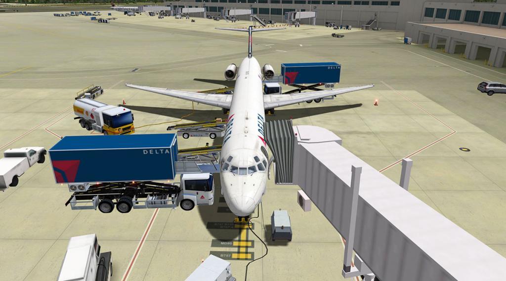 Rotate-MD-80_Gate 1C 1.jpg