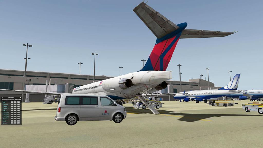 Rotate-MD-80_Gate 1C 2.jpg
