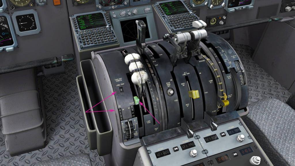 Rotate-MD-80_Trim 1.jpg