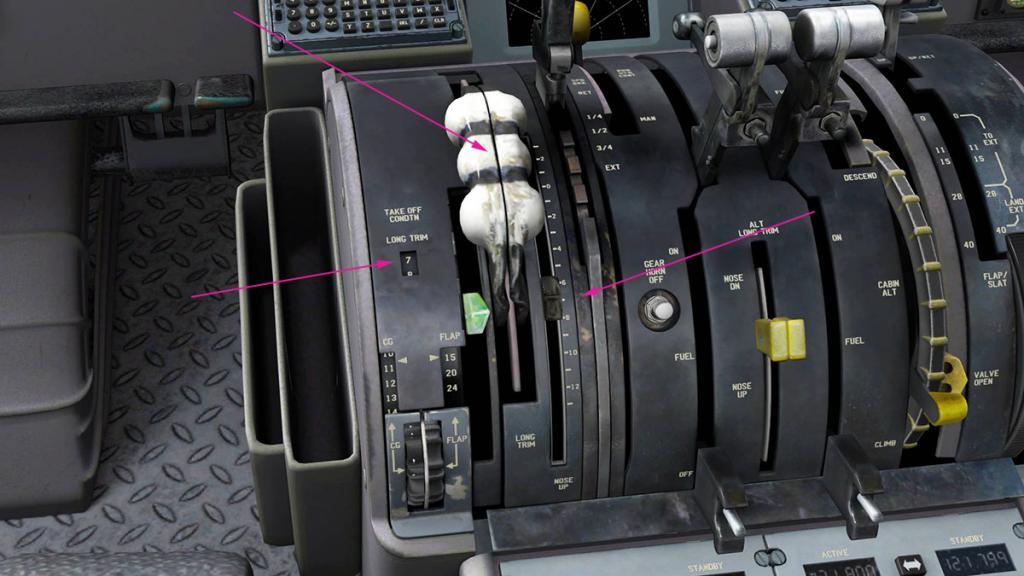 Rotate-MD-80_Trim 2.jpg