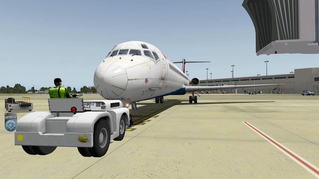 Rotate-MD-80_Takeoff 1.jpg