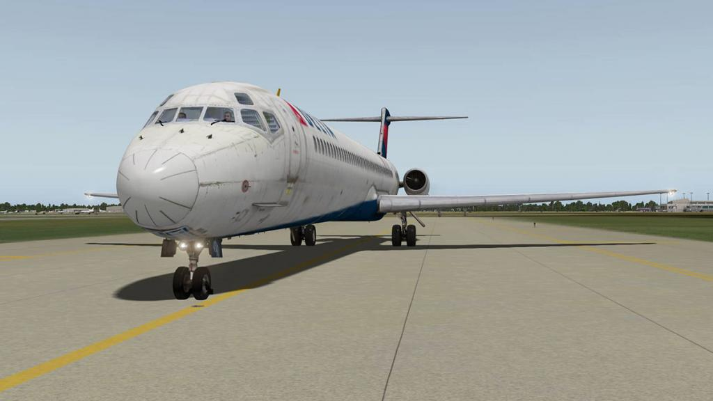 Rotate-MD-80_Takeoff 4.jpg