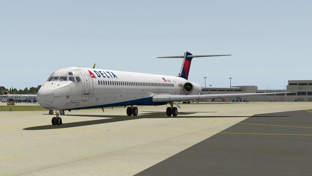 Rotate-MD-80_Takeoff 3.jpg
