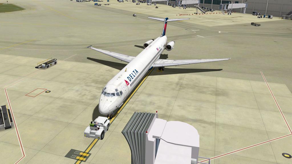 Rotate-MD-80_Takeoff 2.jpg