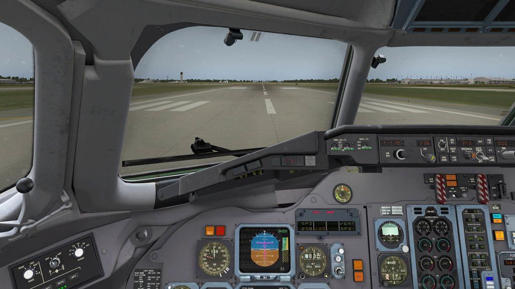 Rotate-MD-80_Takeoff 5.jpg