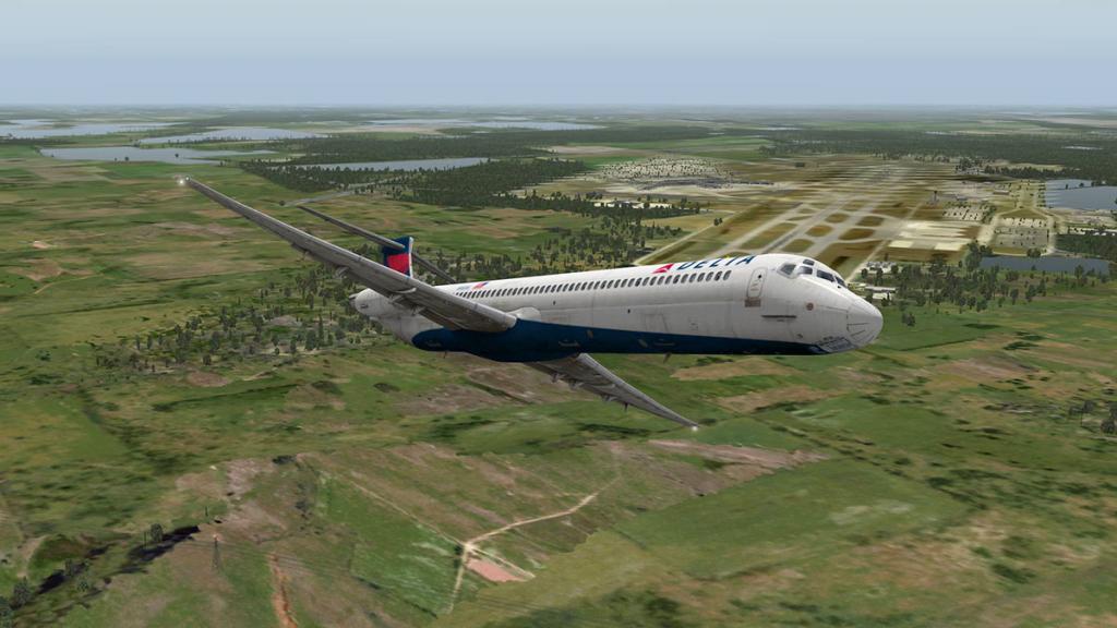 Rotate-MD-80_Takeoff 6.jpg
