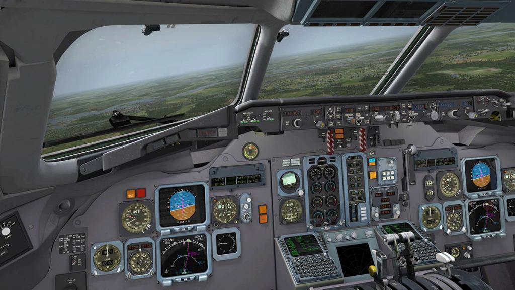 Rotate-MD-80_Flight 1.jpg