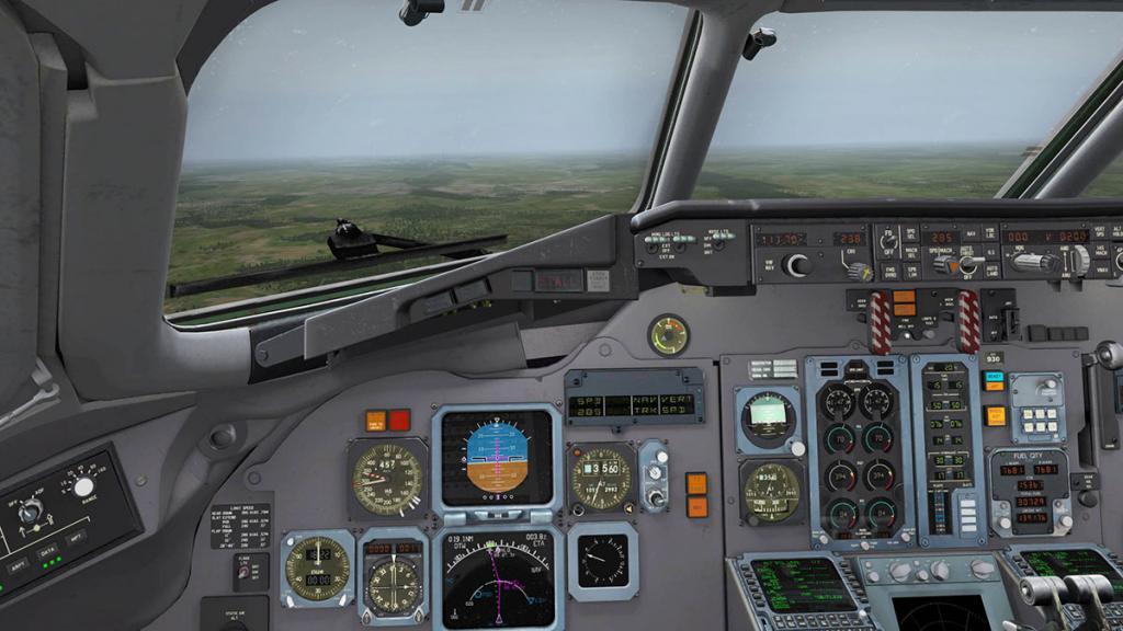 Rotate-MD-80_Flight 2.jpg
