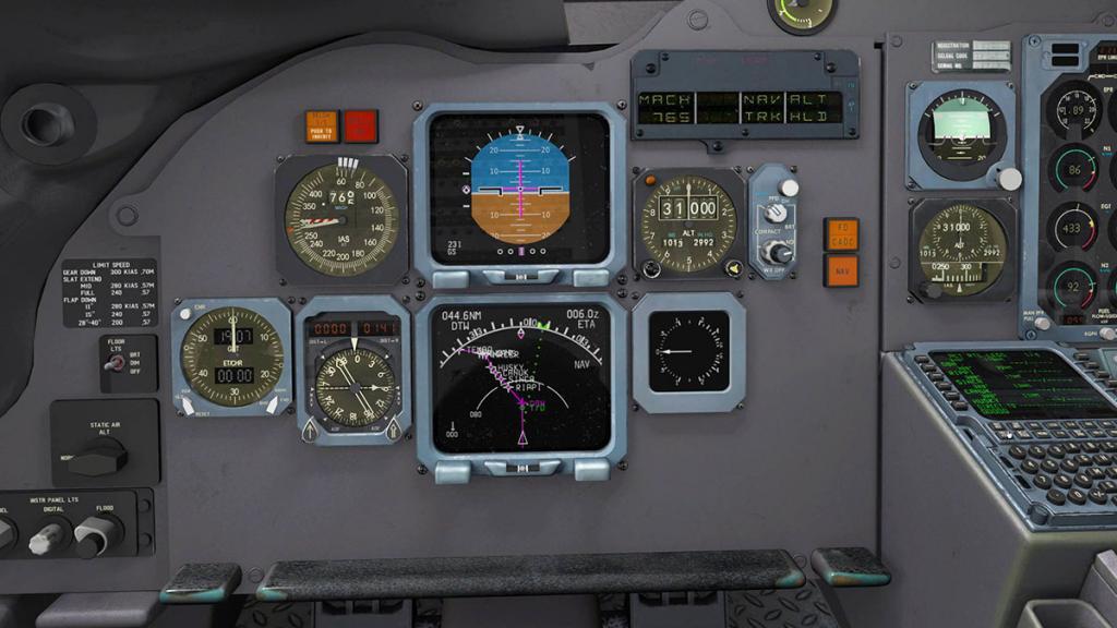 Rotate-MD-80_Flight 10.jpg