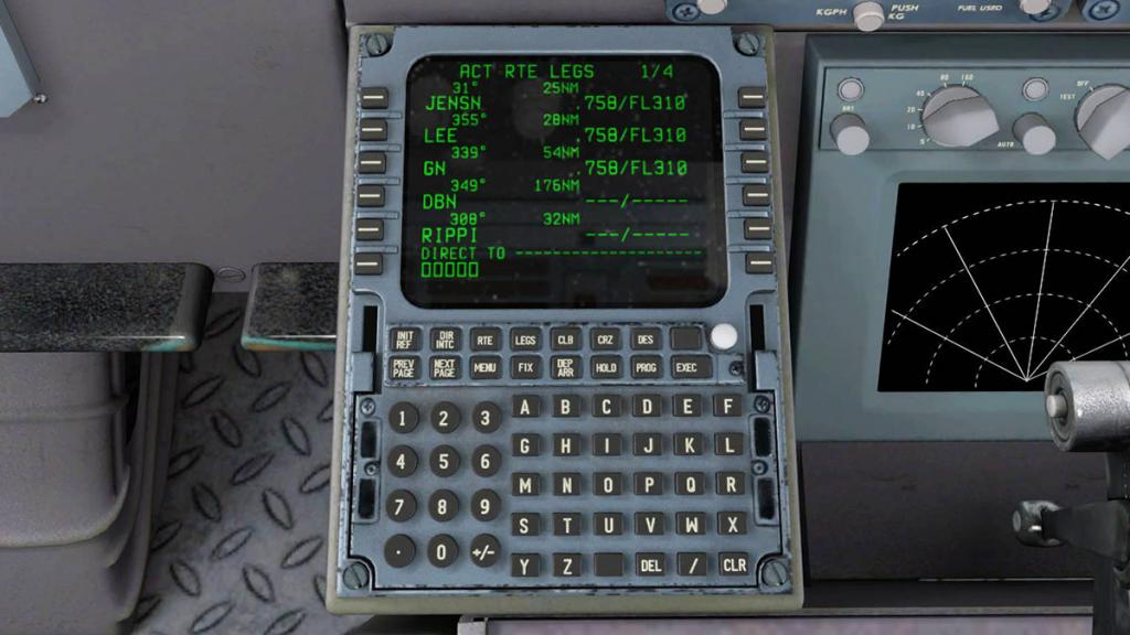 Rotate-MD-80_Flight 7.jpg