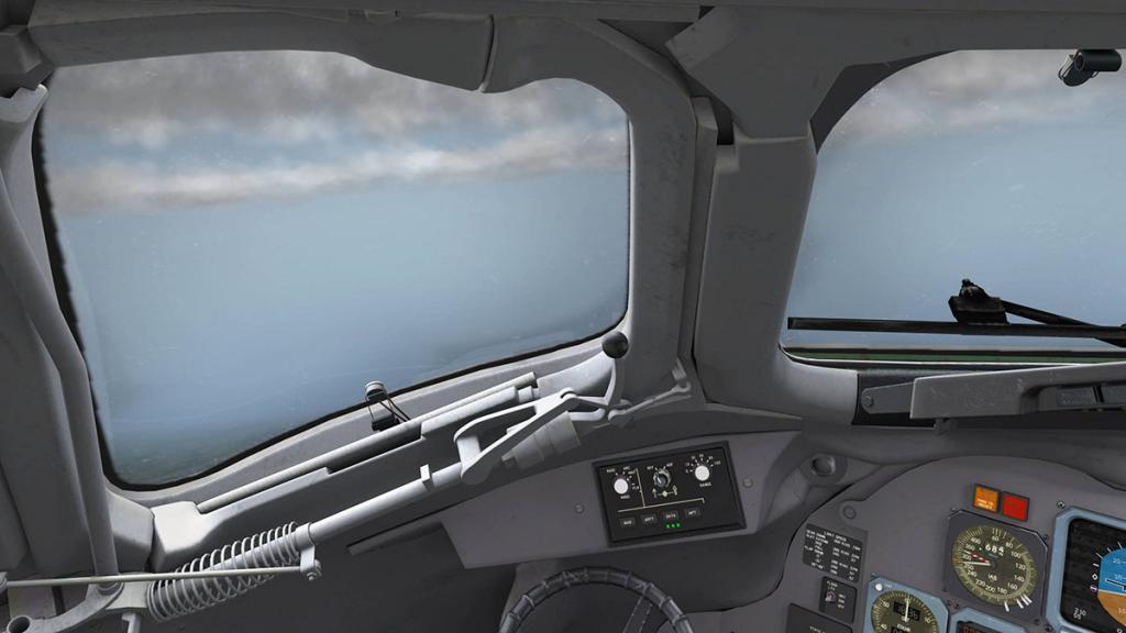 Rotate-MD-80_Flight 5.jpg